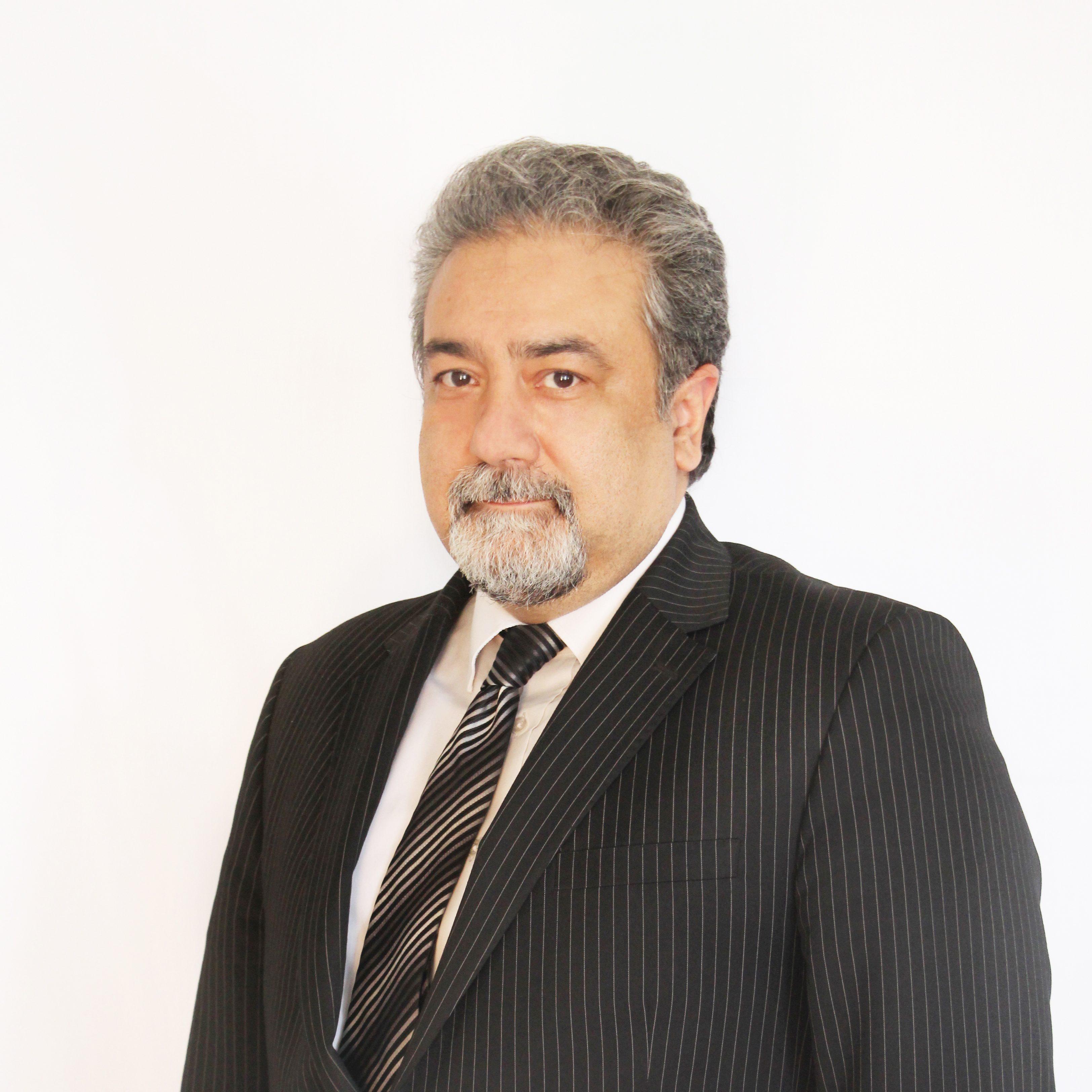 KavehPisheh final
